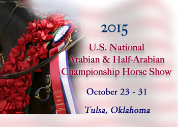 2015 us nationals news